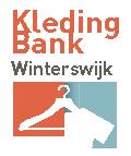 Kledingbank Winterswijk